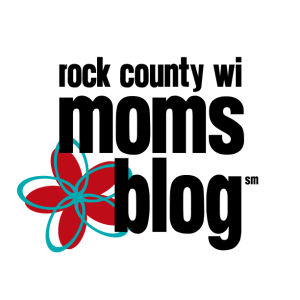 Meet Our New Sister Site Rock County WI Moms Blog