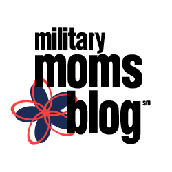 Meet Our New Sister Site Military Moms Blog