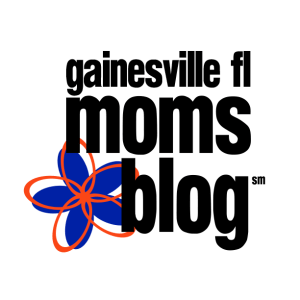 Meet Our New Sister Site Gainesville FL Moms Blog