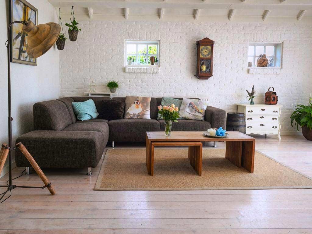 funf tolle deko ideen fur ein gemutliches wohnzimmer copyright pixabay com