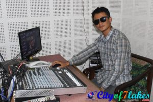 Radio Lekhnath 2070 (2)