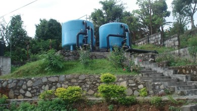 Photo of Lekhnath Small Town Water Supply and Sanitation User Committee