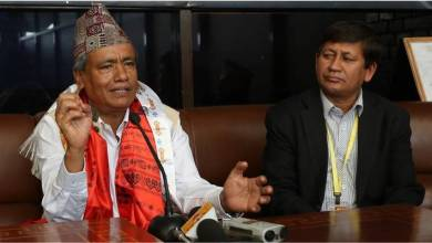 Photo of Nepal should learn from Bangladesh in IT: Minister Karki
