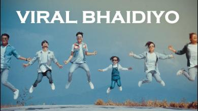 Photo of Viral Bhaidiyo – Manas Raj | Beest Production (Official Music Video)