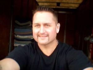 Brian Duffy 1979 - 2015