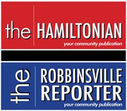 coa_HamRep_logo