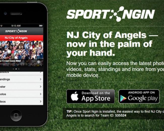 COA-Angels-App