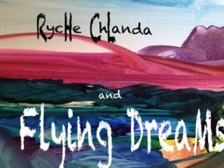 Ryche Chlanda and Flying Dreams
