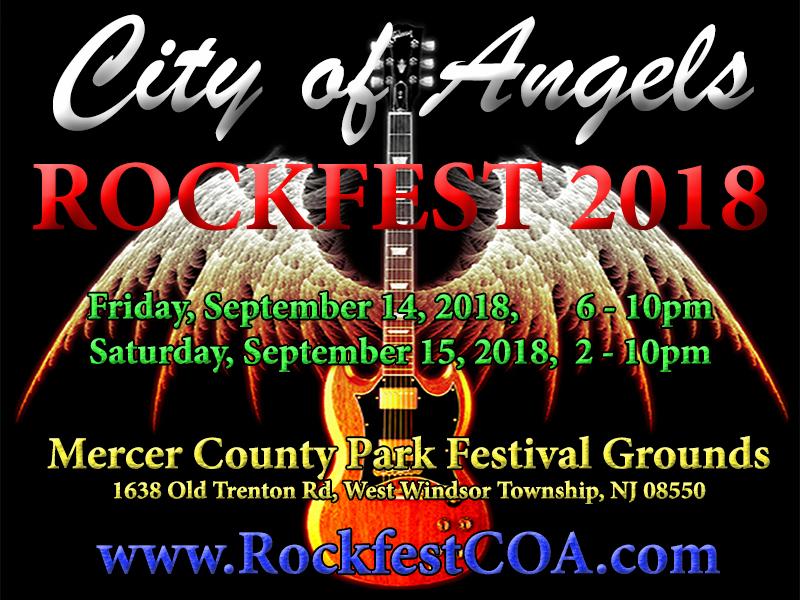 Rockfest 2018