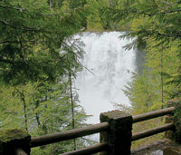 day-trips-sahalie