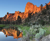 day-trips-smith-rock