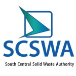 South Central Solid Waste Authority