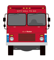 City Hall to Go Truck Front (220)