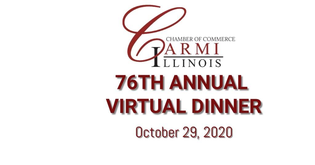 76th Annual Dinner