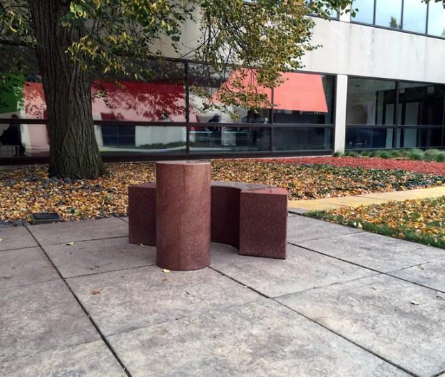 University Of Chicago University Of Chicago From Spaces To Places Public Art