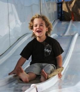 2012 La Palma Days_Activities.JPG