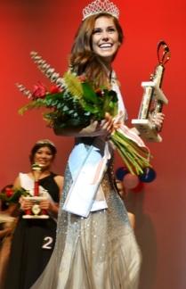2012 La Palma Pageant.JPG