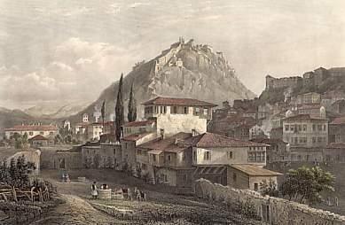 https://i2.wp.com/www.cityofnafplio.com/wp-content/uploads/2013/11/1841-nafpio.jpg