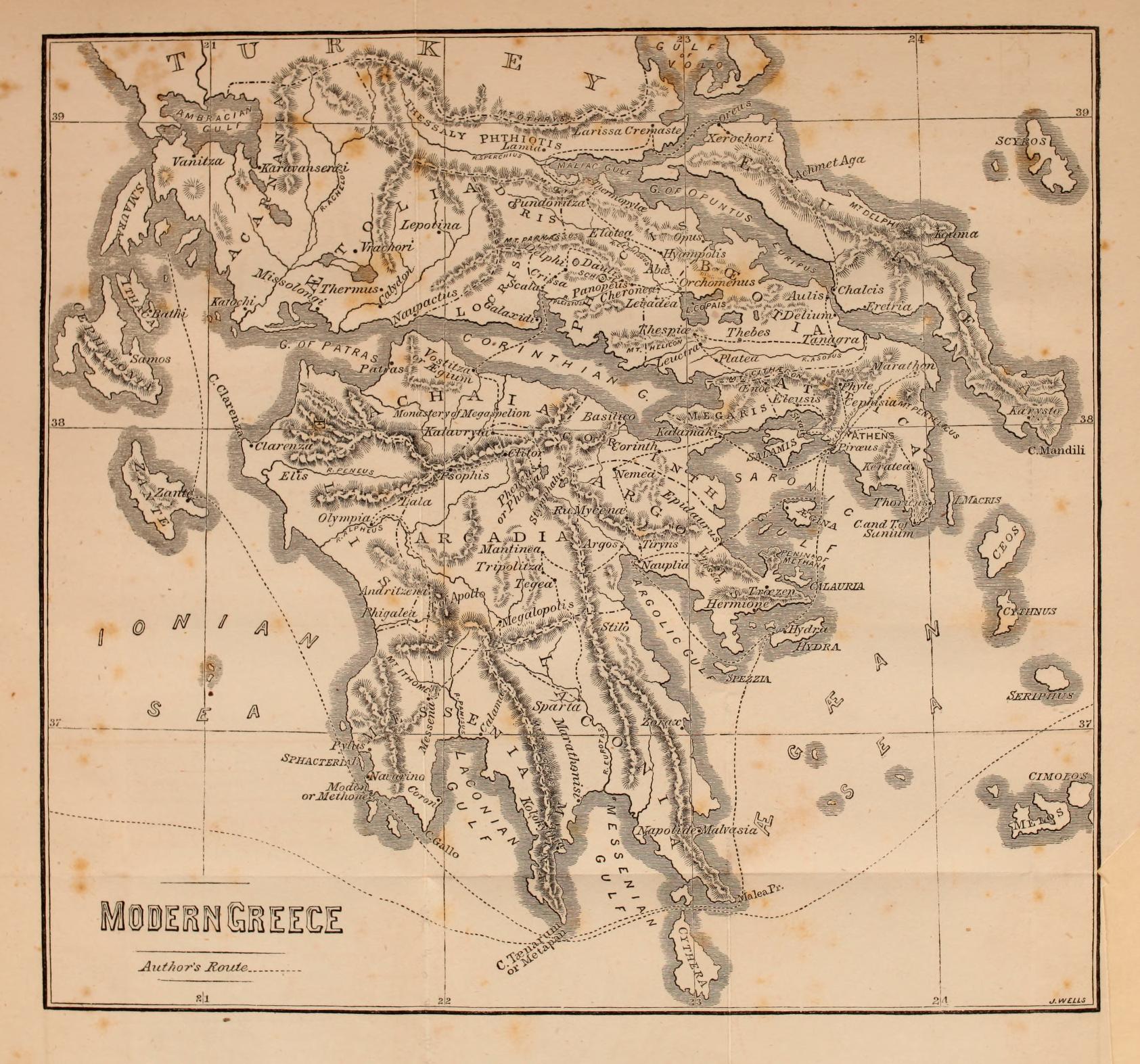 modern greece1_1_1856