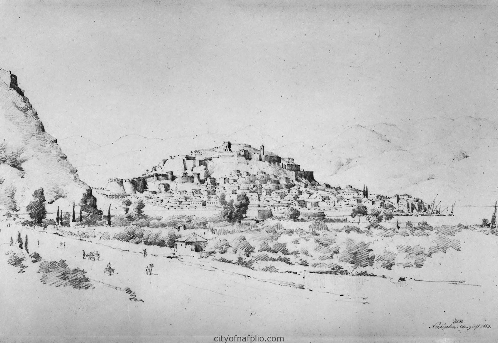 nauplio_harald-conrad-stilling_1853