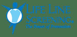 Life Line Screening @ Life Line Screening