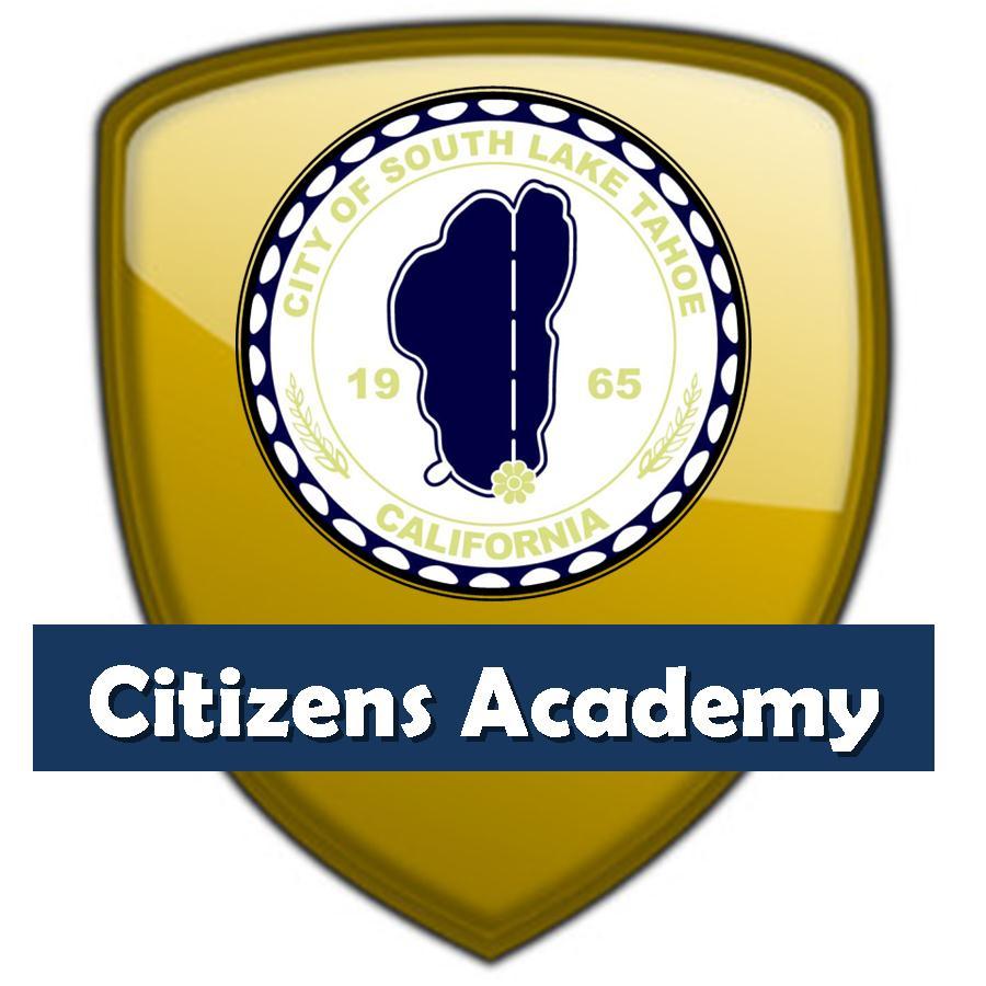 Citizens Academy Logo 3.jpg