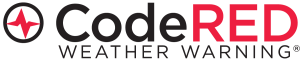 Sign up for the Code Red Weather Warning Alert System