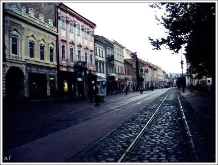 Magyarorszag- Szlovakia (606)