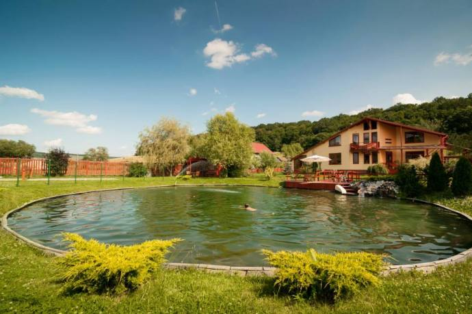 Agape Resort