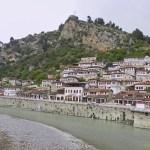 Albania, Berat