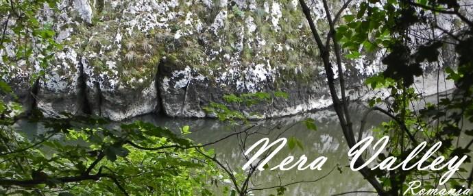 Nera Valley