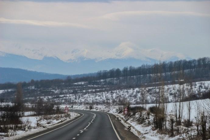 Visit Hunedoara County, Romania