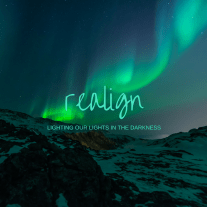 Realign.Poster.1