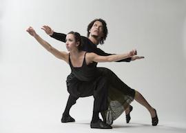 Malpaso Dance Company / Daymé Arocena / Nickodemus