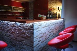 City-Penzion-Kosice-Bar-3