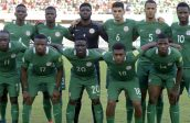 Image result for Federal government approves fund for Super Eagles matches