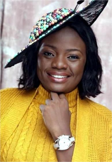 Adeyinka Alaseyori Phone contact