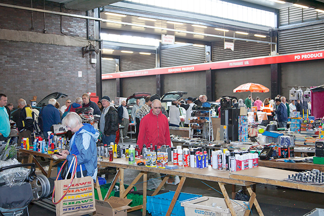 Car Boot Sale In Glasgow City Property Markets