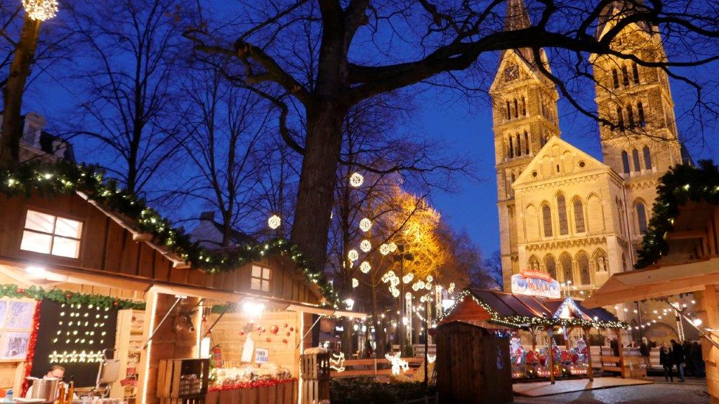 kerstmarkten in nederland winterfair