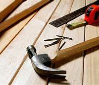 What To Consider When Hiring A Contractor