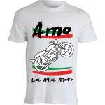 amo-la-mia-moto-shirt