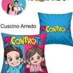 ME-CONTRO-TE-INGROSSO-CUSCINO-ARREDO-040