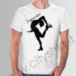 superstar dance