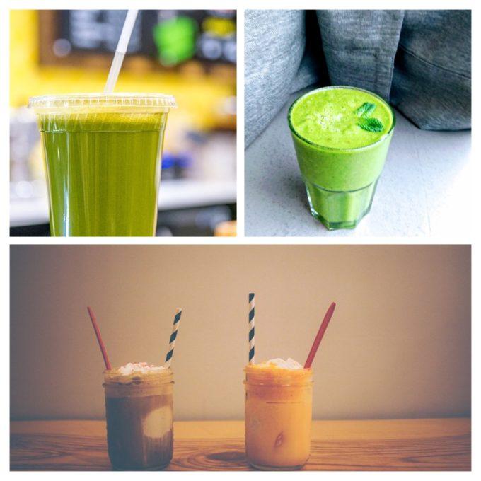 https://pixabay.com/en/milkshakes-smoothies-drinks-925869/