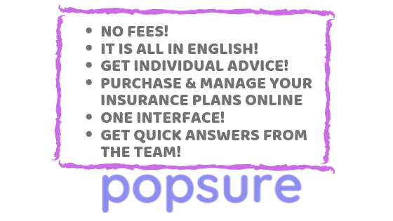 What Popsure Can Offer