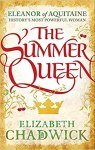 the summer queen