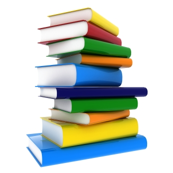 https://i2.wp.com/www.citytowninfo.com/images/education-news/legislators-aim-to-cut-college-textbook-costs-10032401.jpg