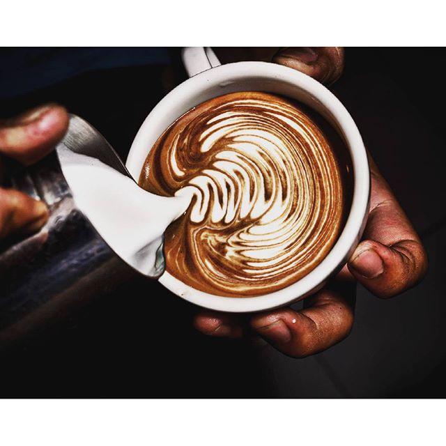 美國星巴克Starbucks怎么點咖啡? - 北美攻略大全