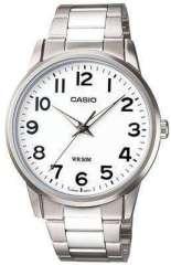 Casio Enticer Analog Quartz LTP-1303D-7BV Women's Watch