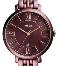 Fossil Jacqueline Quartz Women's Watch